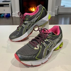 Asics GT-2170 Running Shoe - Women's size 9